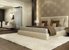 The Top Bedroom Design Ideas