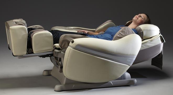 best inada massage chairs