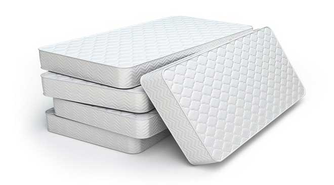 Is Air Mattress Comfortable For Long Term