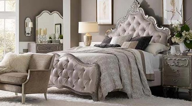 perfect bed